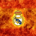 Fondo del Real Madrid